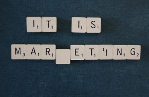 Affiliate Marketing For Beginners 101