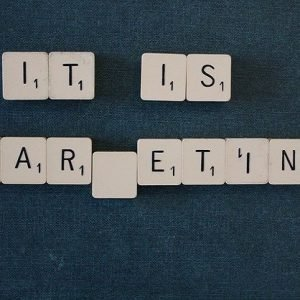 affiliate-marketing-101-for-beginners