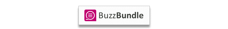 buzzbundle - Ways to Drive Traffic to Your Website