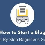 How To Start A Successful Blog In 30 Minutes