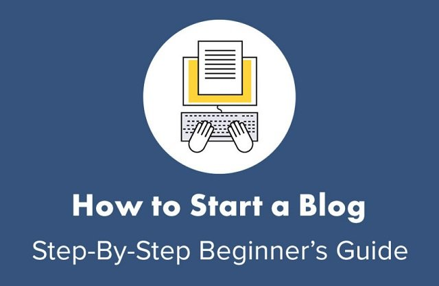 How-to-start-a-successful-blog-in-2020