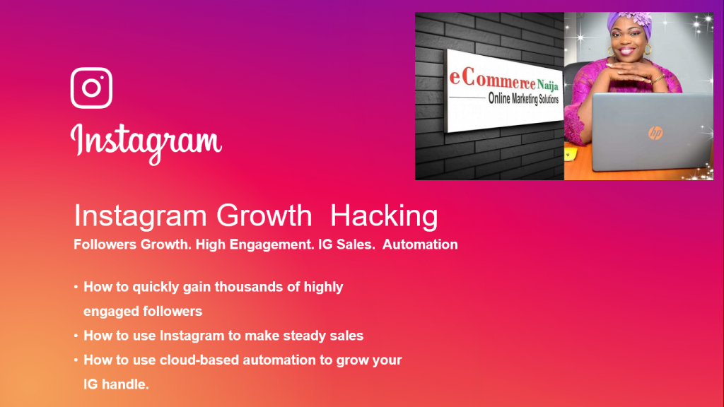 Instagram-Growth-Hack-Course