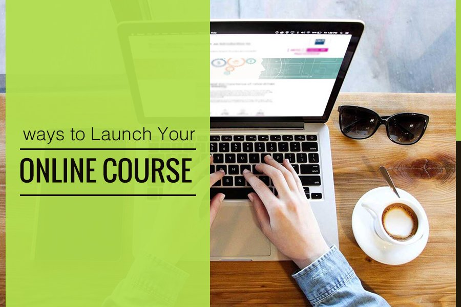 Launch-your-Online-Course-with -your-skills-and-expertise