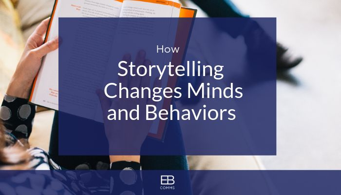 expertnaire-How+storytelling+changes+minds+and+behaviors