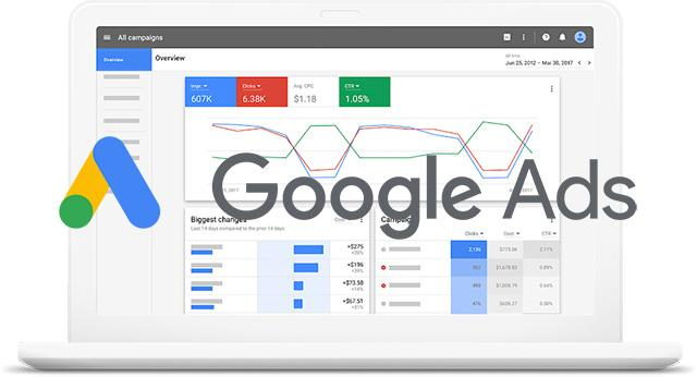 google-display-network-ads-expertnaire