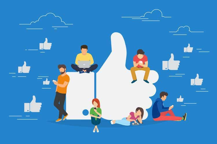 how-to-grow-profitable-facebook-groups